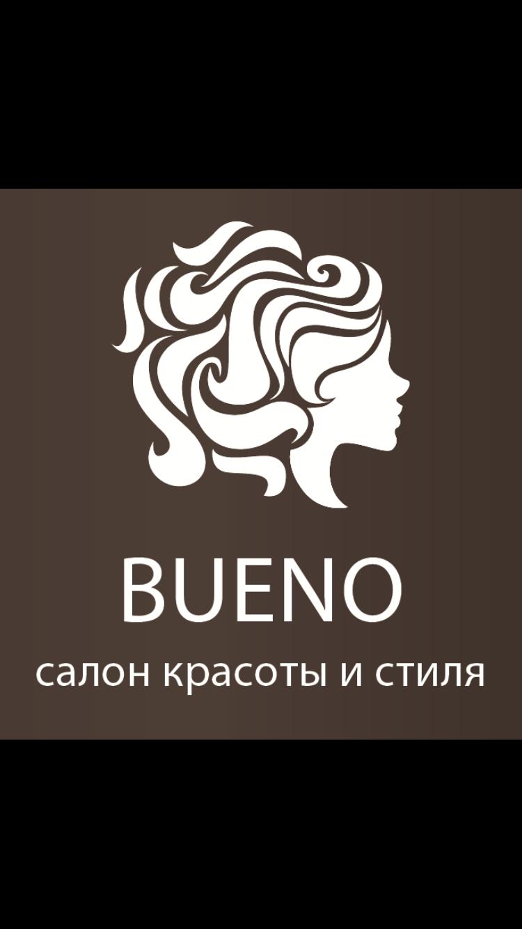 Салон красоты BUENO