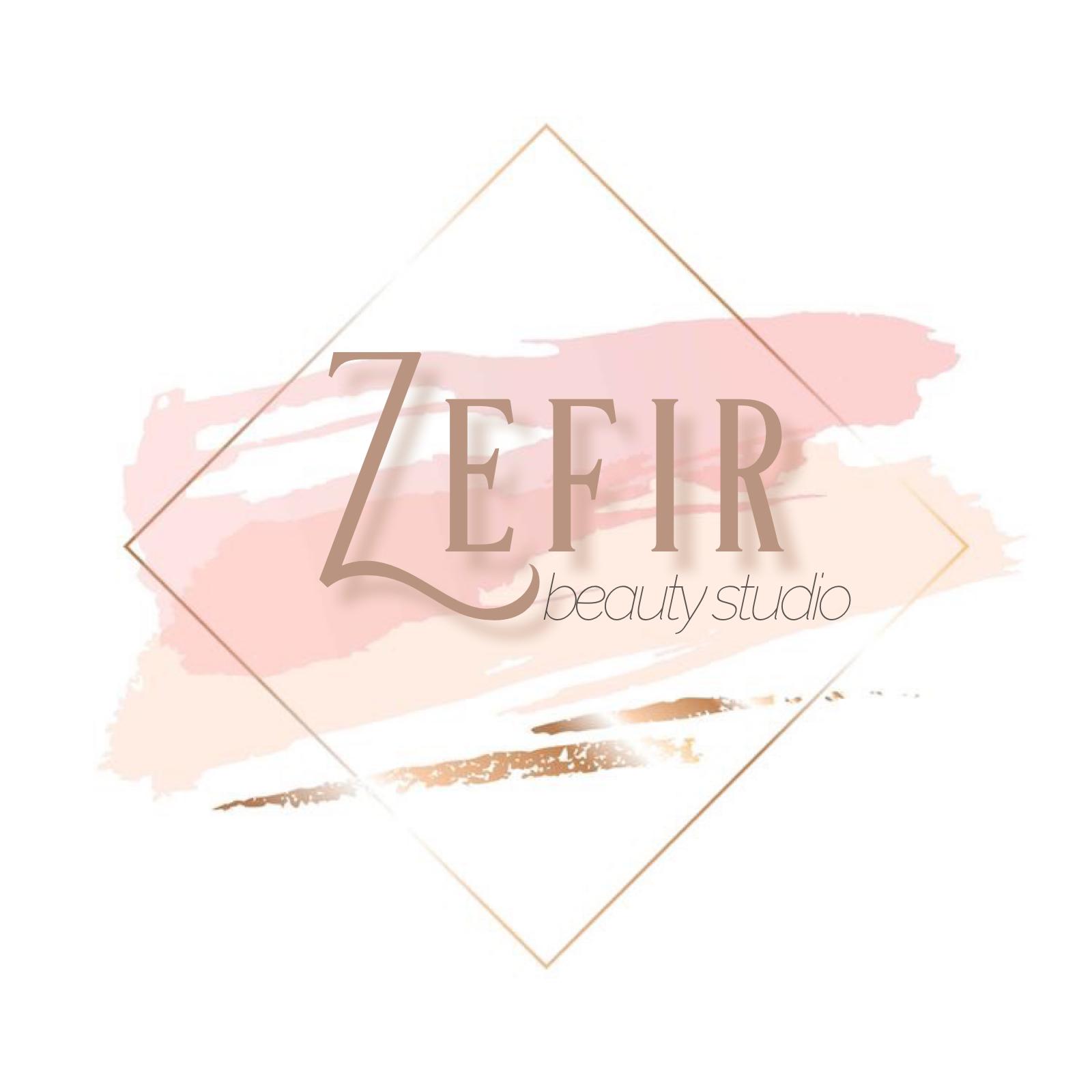 zefir.beautystudio