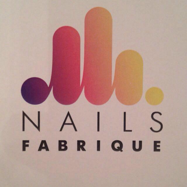 Nails Fabrique