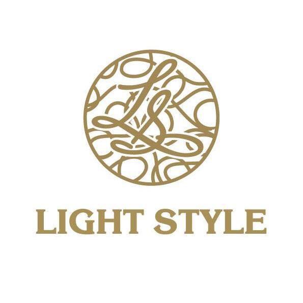 light__style