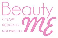 BeautyME