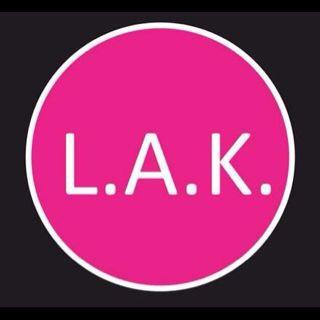 Студия экспресс маникюра LAK