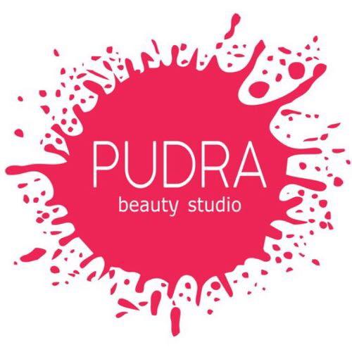 Pudra beauty studio