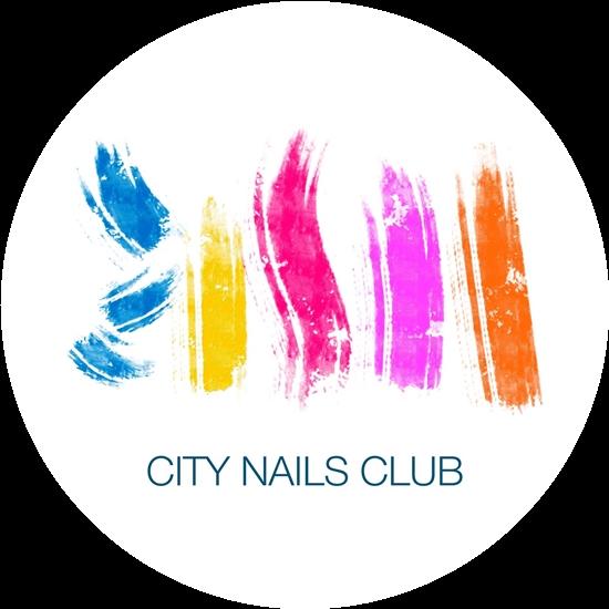 City Nails Таганская